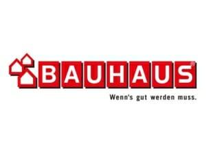 Bauhaus Baumarkt Referenz