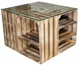 Couchtisch-aus-Holzkisten
