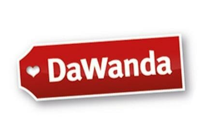 Dawanda Etsy Referenz