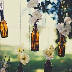 Frühlings Inspirationen - Saris Garage