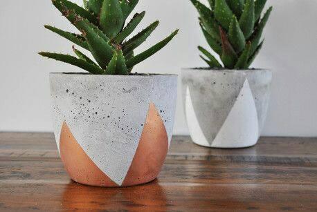 Gießformen Für Beton ᐅᐅ kreativ beton shop ᐅ beton diy anleitungen kreative ideen