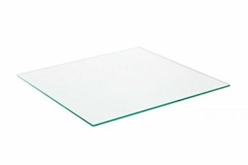Glasplatte für Obstkisten-Weinkisten Tische