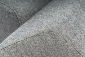 High Grade Seating Palettenpolster wasserabweisend