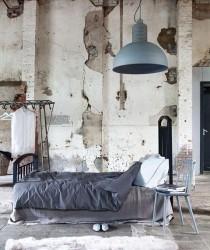 Industrial - Industrie Möbel - Industriedesign - Saris Garage - 333