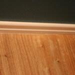 Küche-selber-machen-Leisten-Arbeitsplatte - DIY