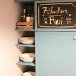 Küche-selber-machen-Regalfächer-DIY