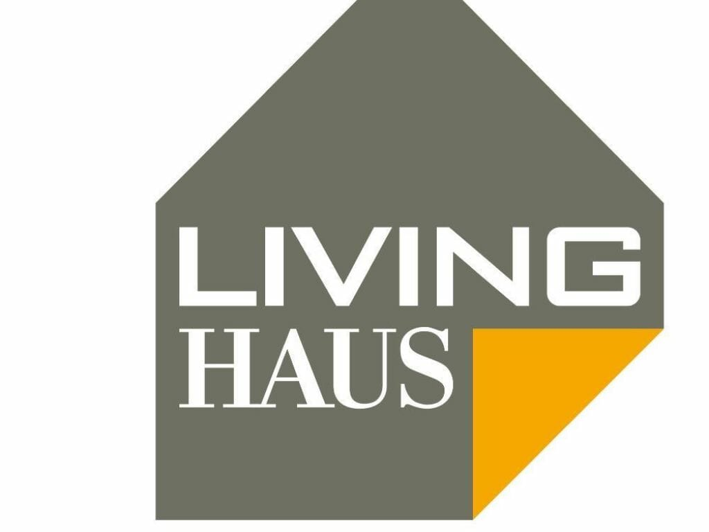 Living Haus Referenz