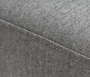 Material wasserabweisende Palettenkissen