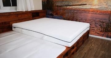 5 diy geschenkideen f r alle anl sse diy anleitung. Black Bedroom Furniture Sets. Home Design Ideas