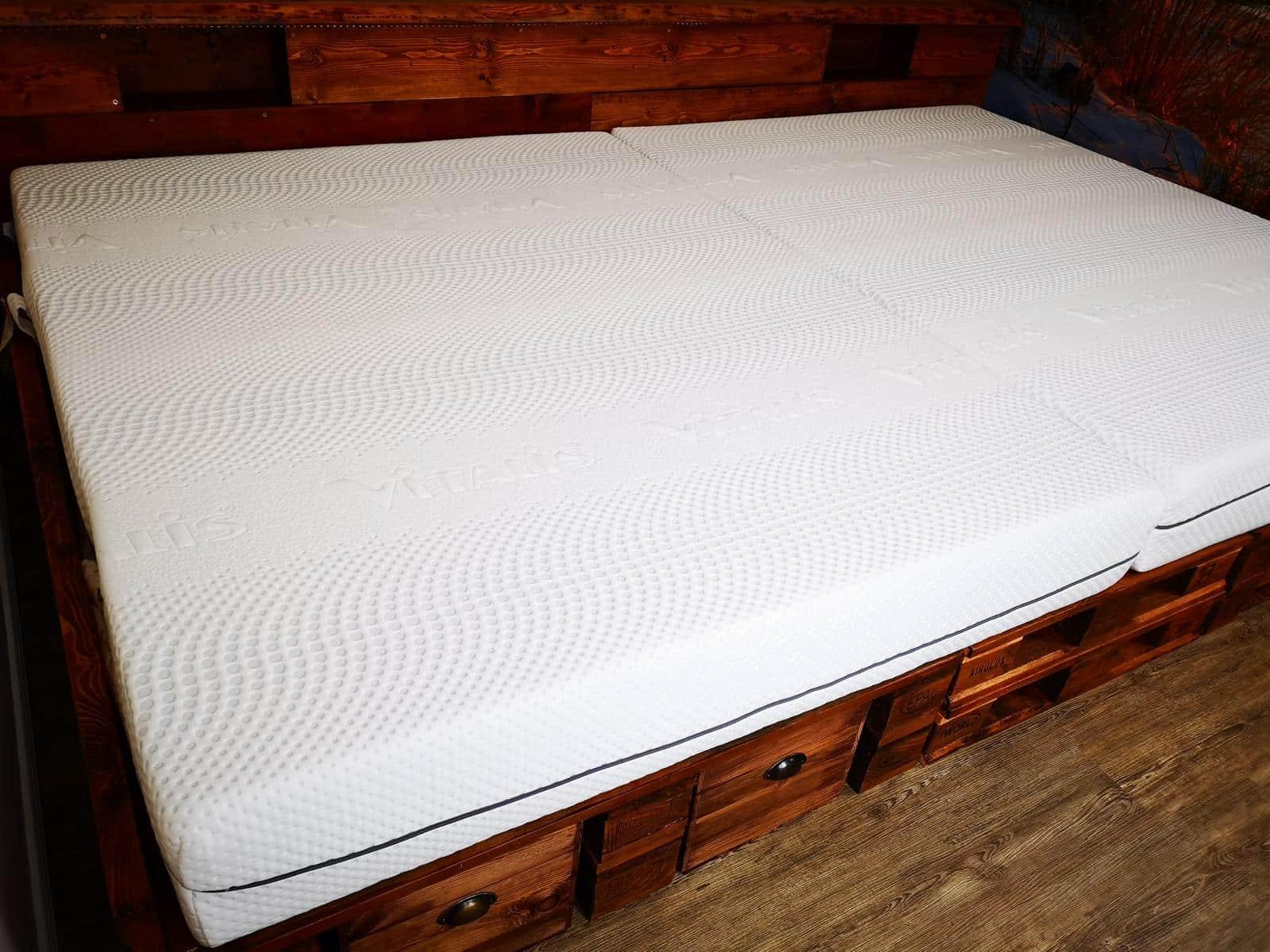 Matratzen-für-Paletten