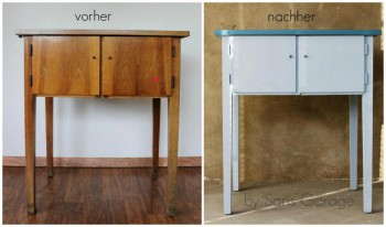 ikea hack schuhschrank schuhregal upcycling diy. Black Bedroom Furniture Sets. Home Design Ideas