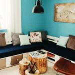 Palettenmöbel-Paletten-Sofa-DIY-Saris-Garage-44