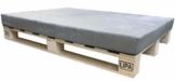 Palettenbett- Europaletten Bett Lipa