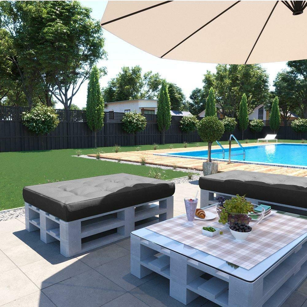palettenkissen palettenpolster shop palettenm bel polster 2018. Black Bedroom Furniture Sets. Home Design Ideas
