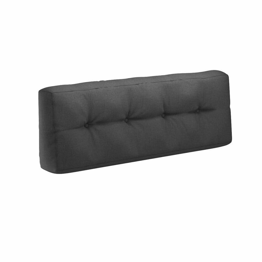 palettenkissen palettenpolster shop palettenm bel polster 2019. Black Bedroom Furniture Sets. Home Design Ideas