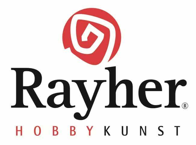 Rayher-Referenzen