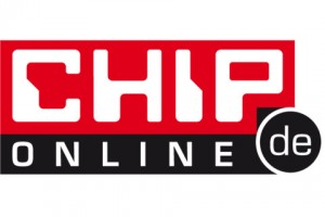 Referenzen- Chip online
