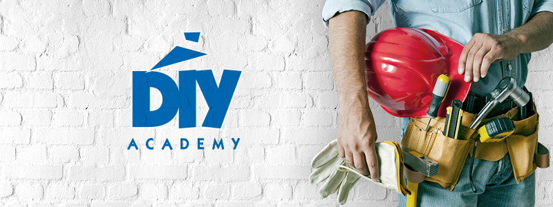 Referenzen-DIY Academy