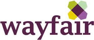 Referenzen-Wayfair