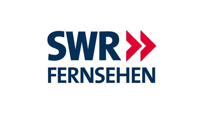 Referenzen-SWR Fernsehen-Logo