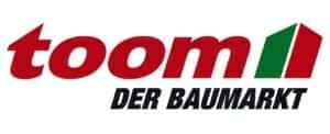 Toom Baumarkt Referenz