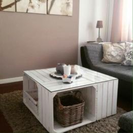 weinkisten obstkisten kaufen shop ideen anleitungen. Black Bedroom Furniture Sets. Home Design Ideas