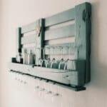 Weinregal-aus-Epal-DIY-Saris-Garage