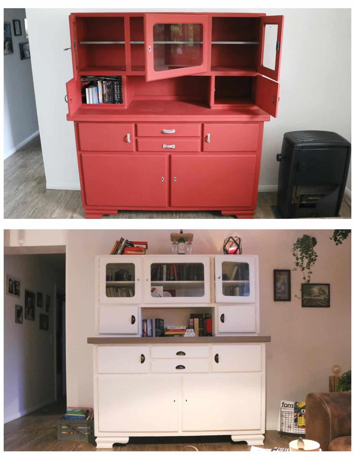 ᐅ Wohnzimmer einrichten & gestalten - Room Makeover DIY - Tipps 2017