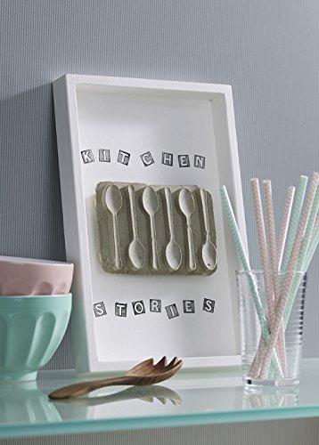 taschenbuch wohnaccessoires aus beton selber machen. Black Bedroom Furniture Sets. Home Design Ideas