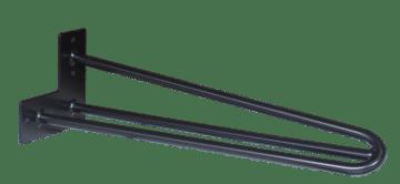 hairpin legs-haarnadel-tischbeine