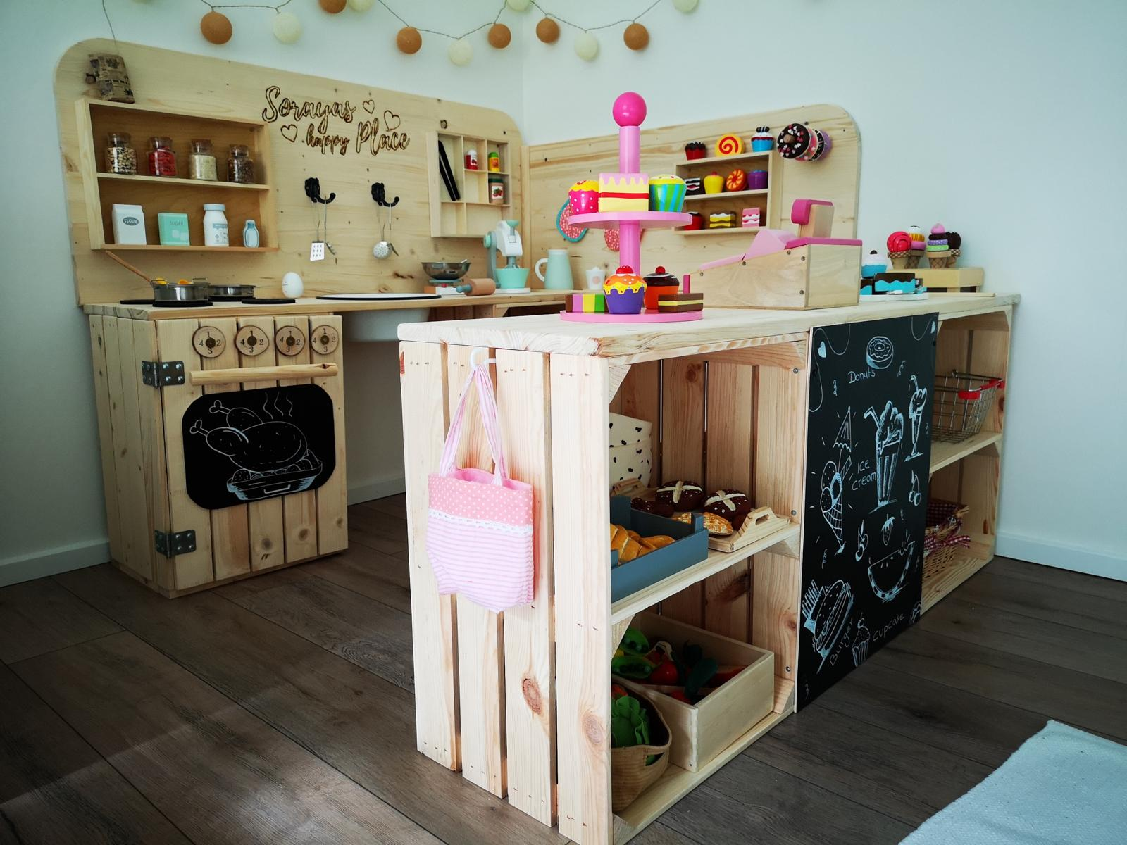 kaufladen-selber-bauen