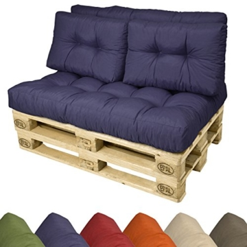 palettenkissen set viele farben sets w hlbar g nstig. Black Bedroom Furniture Sets. Home Design Ideas