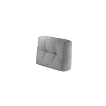 Palettenpolster Set - Kissen - Polster - Lehne - Sitz- Seitenkissen zusammstellbar -5