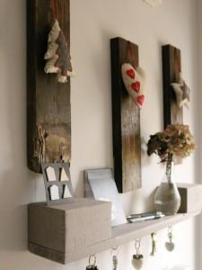 ᐅᐅ Regale Aus Paletten Selber Bauen Kaufen ᐅ Palettenmobel Shop