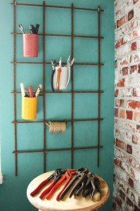 diy dosen upcycling - 2
