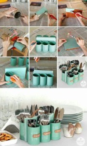 Upcycling - Upcyclen - recycling - 27
