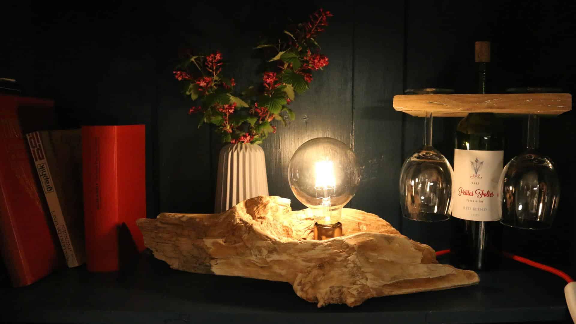 selbstgemachte wohnaccessoires diy einfach selber machen. Black Bedroom Furniture Sets. Home Design Ideas