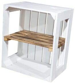 weiße-display-kiste